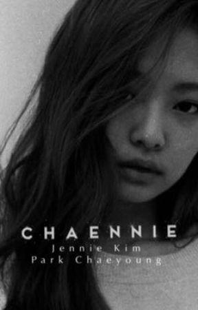 𝗢𝗻𝗲 𝗦𝗵𝗼𝘁𝘀 | ᴄʜᴀᴇɴɴɪᴇ by Chaennie_bae