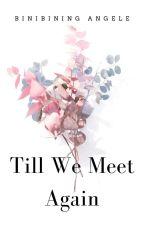 TILL WE MEET AGAIN by binibining_angele