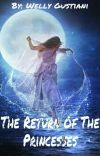 The Return Of The Princesses (Hiatus) cover