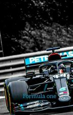 Formula one one shots, imagines, preferences, and prompts by SparklyZilla