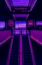 Dream SMP x Reader {Angst & Fluff} by Elkur_Cotton