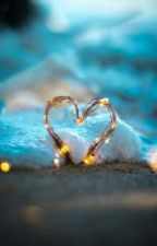 LOVE  by Aamena314