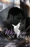 Whimpers Of Chaos cover
