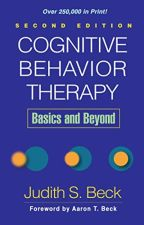 Cognitive Behavior Therapy, Second Edition by Judith S. Beck by dasyleti91801