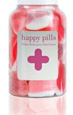 ~Happy Pills~ (Gay) by NotBallora