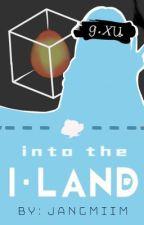 Into the I-Land - I-Land's 24th by jangmiim