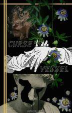 「CURSE'S VESSEL」BNHA by MAVIS_PARK