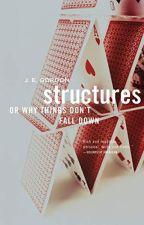 Structures by J. E. Gordon by tucizeti98161
