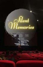 Silent Memories  by Deewana_Dil