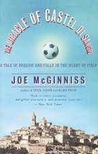 The Miracle of Castel di Sangro by Joe McGinniss by gejypuci11729