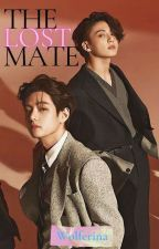 The lost mate(Taekook) by Moonshinewolfie