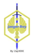 Jaeger-Boy by Turbotank33
