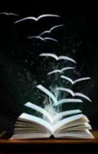 concours d'écritures 2020[ouvert] cover