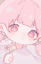 𝐋𝐈𝐀𝐑𝐒- Yandere BNHA x Reader (DISCONTINUED) by babybooteacup