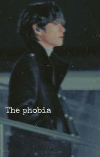 THE PHOBIA by Darin_kpoper