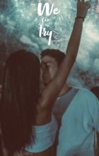 We can try by iitsklaudiaa