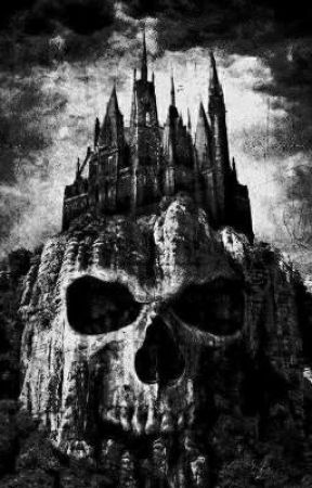 Til Death Do Us Part by LokisHufflepuff