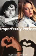 Imperfectly Perfect by taytay3318