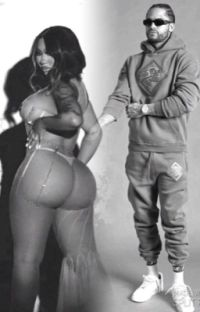 Decisions  cover