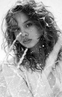 Nothing Girl • ᵍᵒˡᵈᵉⁿ ᵉʳᵃ cover