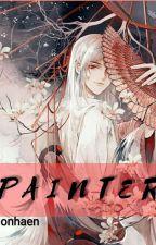 Lord's Painter[English] by NonHaenn