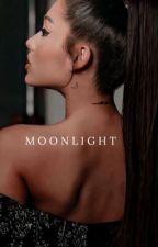 Moonlight by herfavmoonlight
