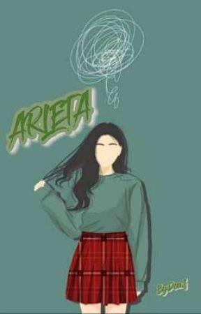 Arleta by Dey245