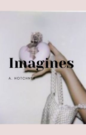 Imagines | A. Hotchner by foyetsglasses
