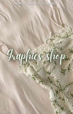 Graphics portfolio by AnonymousssN