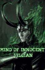 Minds of innocent villian (loki fanfiction)with x men  (Winterfrost) by FanGirlofLoki