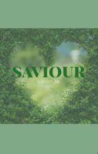 saviour   legacies au   by grealishs_bae