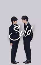 Sold [Soogyu Omegaverse] by LabtNo