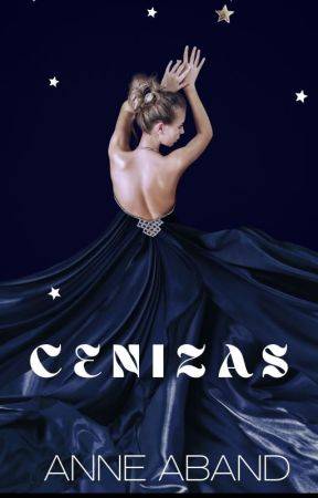 Cenizas by Anneaband