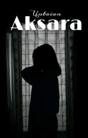 Untaian Aksara by Inisayaaa03