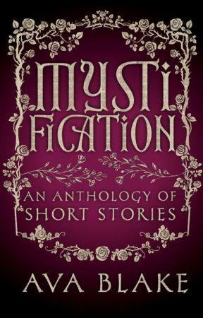 The Shocking Truth✔                    by ceoofloving