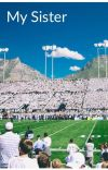 The Third Mate  cover