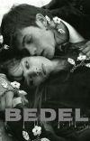 BEDEL  cover