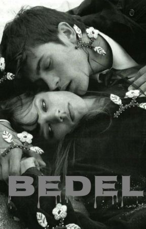 BEDEL  by Nisasyx
