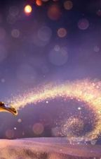 Aladdin (Cuphead x Reader) by YumaVamps18