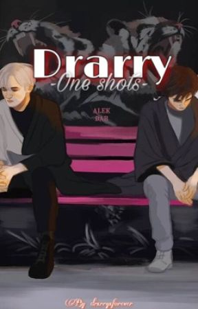 -Drarry One Shots- by drxrryxforever