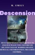 Descension by Viklaw