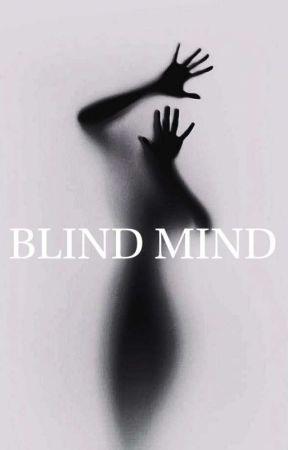 Blind Mind by darksideofreading