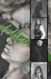 Fidelius |D.M. cover