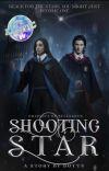 shooting star [s. black] cover
