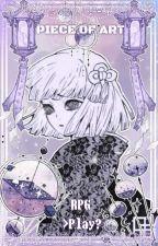【 PIECE OF ART  ▌ 𝙆𝙣𝙮!𝙫𝙖𝙧𝙞𝙤𝙪𝙨 】 by LittleSama