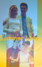 Summer Love by StoesselMyQueen