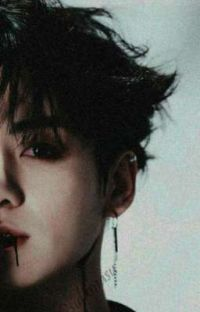 Islık / Jeon Jungkook cover