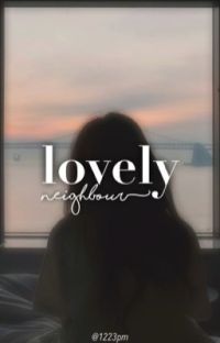 lovely neighbour | tommyinnit  cover