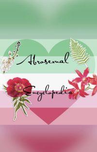 Abrosexual encyclopedia cover