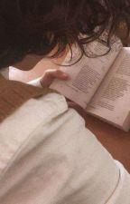 ကိုယ်တို့ရဲ့ ဆိုးပေသော ပါပီလေး(Our Bad Puppy) by BlackDevil203